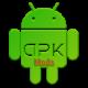 Site Logo for Apk Mod