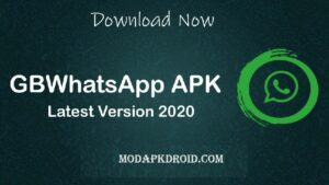 Gb Whatsapp Apk Download Latest Version
