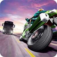 Download Traffic Rider Mod Apk Latest [Unlocked]