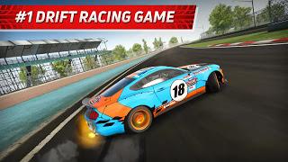 CarX Drift Racing 1.16.4 (MOD Unlimited Money) 2021