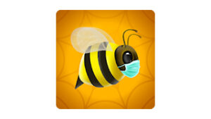 Download Bee Factory (MOD, Unlimited Money) V1.28.5 Unlocked All