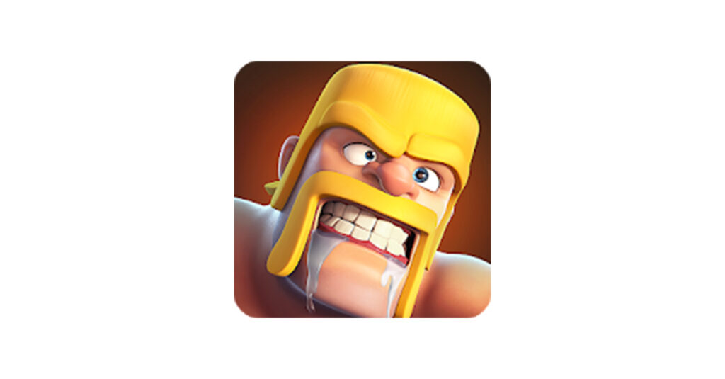 Download: Clash of Clans Mod Apk with Private Server (Coc, Full Unlocked, Full Premium) 2021