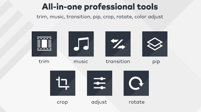 all in one tool in pro version
