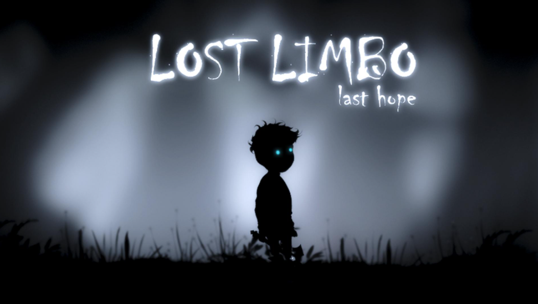 LIMBO Game Features