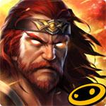 Eternity Warriors 4 APK + OBB DATA Free Download | DL APK PORTAL