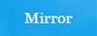 FBReader Premium 2.7.11 Patched APK MOD HACKS