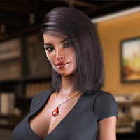 Glamour APK Game for Android Free Download + PC Version