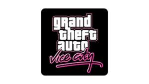 Grand Theft Auto (GTA) : Vice City APK v1.09 : [ MOD, Unlimited Money, OBB ] Download