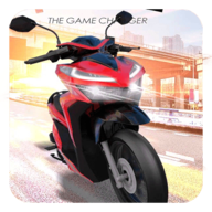 Honda Click Game Changer APK Free App - Customized All You Want   Free Download for Android