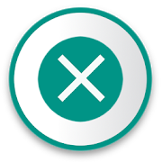 KillApps PRO Close all apps running Unlocked Apk