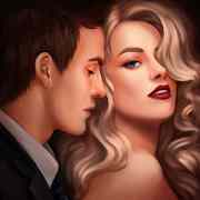 Love Sick: Love story game Mod Apk