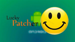Lucky Patcher V9.1.8 Download Latest APK - [OFFICIAL APK] 2021