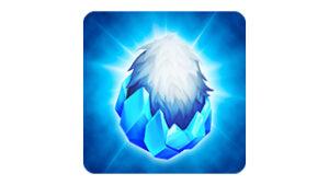 Monster Legends - Mod V10.5.5 (Unlimited Gold/Food/Gems/Win) Free For Android