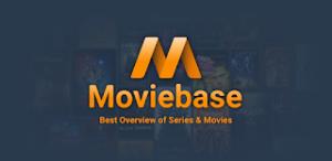 Moviebase Prime Full Mod Apk FREE
