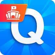 NEW QuizDuel! Mod Apk
