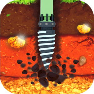 Oil Well Drilling Mod Apk Download for Android
