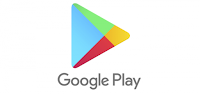 Playit Mod Apk V2.4.3.34 For Android