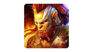 RAID: Shadow Legends MOD APK V2.35.0 [ Unlimited Gems and Coins ]