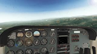 RFS – Real Flight Simulator MOD APK 1.2.4 (FULL - UNLOCKED) 2021