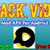 Snack Video Mod APK    Without Watermark    Snack Video Mod APK Latest Version 2020