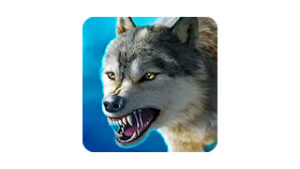 The Wolf MOD APK V2.0.1 Download (Unlimited Money, Coins) for Android