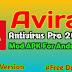 Avira Antivirus Pro 2020 || Virus Cleaner & VPN V-7.0.2 || Mod Apk Free Download Latest Version||