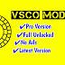 Download Premium VSCO Mod Apk For Free [ VSCO Full Unlocked APK Version Download ]