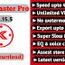 KineMaster Pro Mod Apk v4.15.5 Latest Updated 2020 || Free Download ||