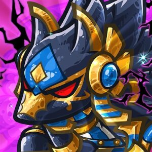 Endless Frontier MOD APK iOS/Android 2021 (Unlimited Money) Latest Download