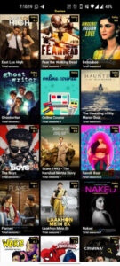 Pikashow MOD APK iOS/Android Download (AdFree) Latest